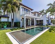 245 Ridgeview Drive, Palm Beach image