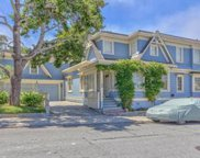 122 Fountain Ave, Pacific Grove image