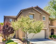 2613 Courlan Drive, North Las Vegas image