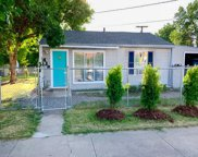 418 18th Street South, Great Falls image