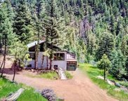 3450 Old Stage Road, Colorado Springs image