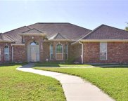 2114 Addax  Trail, Harker Heights image