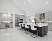 13869 Rivoli Court, Palm Beach Gardens image