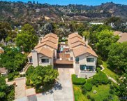 2716     Ariane Dr     21, Clairemont/Bay Park image