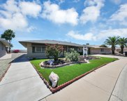 12311 W Candlelight Drive, Sun City West image