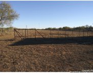 370 N Roosevelt St, Pearsall image