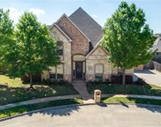 7905 Forest Point Court, North Richland Hills image
