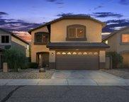 2239 E Parkside Lane, Phoenix image