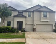 13905 Felix Will Road, Riverview image