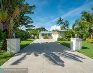 1573 Thumb Point Dr, Fort Pierce  image