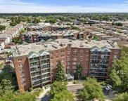 8580 W Foster Avenue Unit #708, Norridge image