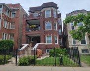 1312 W Winnemac Avenue, Chicago image