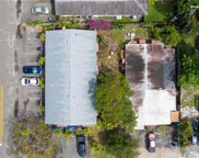 2217 NE 7th Ave, Wilton Manors image