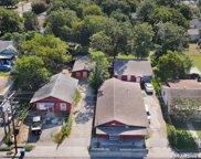 1208 Pleasanton Rd, San Antonio image
