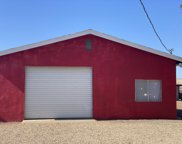 158 Comstock Rd, Hollister image