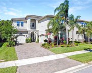 31034 Spruceberry Court, Wesley Chapel image