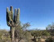 150xx E Lomas Verdes Drive Unit #5, Scottsdale image