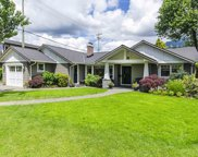 964 Beaconsfield Road, North Vancouver image