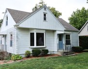 1355 Lois Ave, Brookfield image