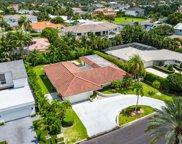 239 S Maya Palm Drive, Boca Raton image
