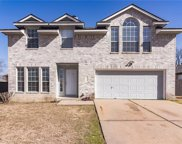 316 Country Aire Drive, Round Rock image