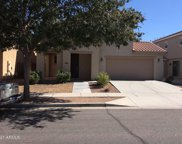 2055 S Martingale Road, Gilbert image