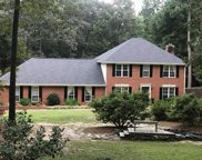 669 Kingston Road, Grovetown image
