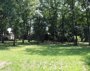 1101 Jensen Drive, Lake Forest image