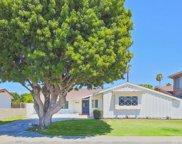 3244     Michigan Avenue, Costa Mesa image