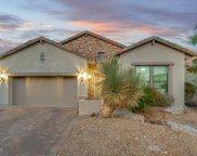 3023 N Sonoran Hills --, Mesa image