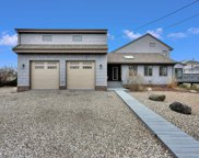 1128 Capstan Drive, Forked River image