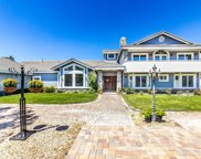 26945     Brooken Avenue, Canyon Country image