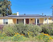 1912 Geary Road, Pleasant Hill image
