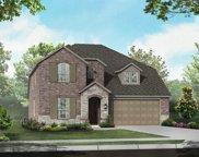 3013 Eagle Lane, Melissa image