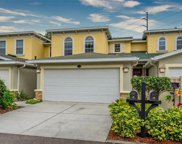 1826 Montclair Road Unit 3, Clearwater image