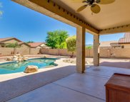 12503 S 175th Avenue, Goodyear image