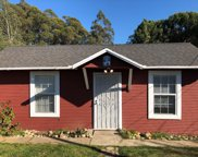 42 Crow Ave, Watsonville image