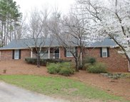 935 Brookfield Parkway, Roswell image