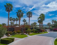 2 Dominion Court, Rancho Mirage image