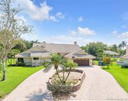 5505 Nw 86th Ter, Coral Springs image