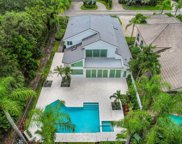 3651 Toulouse Drive, Palm Beach Gardens image