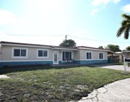 16820 Nw 54th Ct, Miami Gardens image