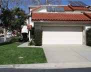 865     Connors Court, Claremont image