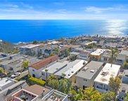 916     Santa Ana Street, Laguna Beach image