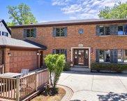 8143 W Oak Lane, Niles image