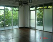 5200 Peachtree Road Unit 3109, Atlanta image
