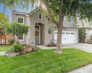 8740 Floral St, Gilroy image