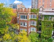 5863 N Kenmore Avenue Unit #3, Chicago image
