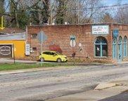 225-227B, Haywood  Road Unit #A, Asheville image