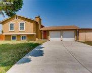 6980 Goldfield Drive, Colorado Springs image
